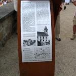Historischer Rundgang