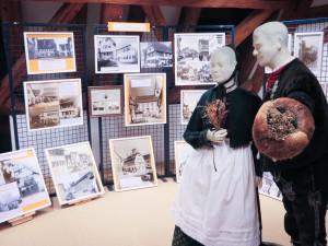 """Museum """"Altes Dorf"""""""